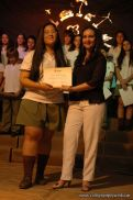 Acto de Clausura de la Educacion Secundaria 2011 87