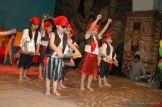 Acto de Clausura del Jardin 2011 209