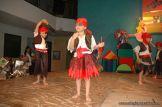 Acto de Clausura del Jardin 2011 213
