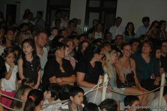 Acto de Clausura del Jardin 2011 260