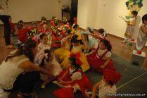 Acto de Clausura del Jardin 2011 44