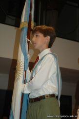 Acto de Colacion de Primaria 2011 103