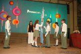 Acto de Colacion de Primaria 2011 109