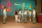 Acto de Colacion de Primaria 2011 110
