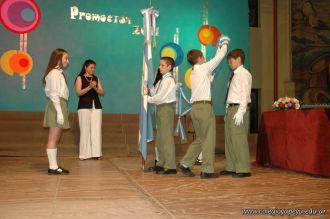 Acto de Colacion de Primaria 2011 111