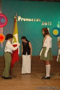 Acto de Colacion de Primaria 2011 122