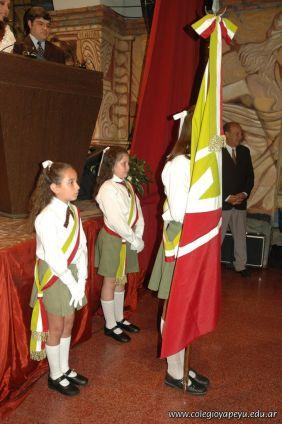 Acto de Colacion de Primaria 2011 127