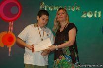 Acto de Colacion de Primaria 2011 128