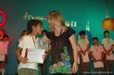 Acto de Colacion de Primaria 2011 146