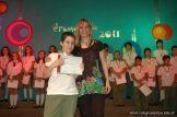 Acto de Colacion de Primaria 2011 154