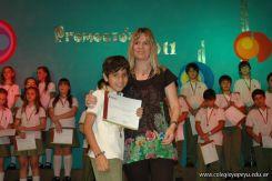 Acto de Colacion de Primaria 2011 162