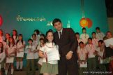 Acto de Colacion de Primaria 2011 167