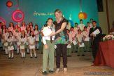 Acto de Colacion de Primaria 2011 168