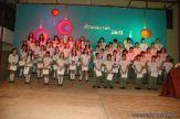 Acto de Colacion de Primaria 2011 179