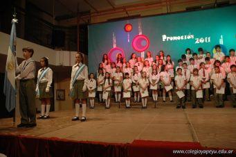 Acto de Colacion de Primaria 2011 184