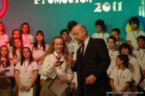 Acto de Colacion de Primaria 2011 189