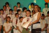 Acto de Colacion de Primaria 2011 194