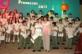 Acto de Colacion de Primaria 2011 206