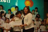 Acto de Colacion de Primaria 2011 218