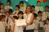 Acto de Colacion de Primaria 2011 225
