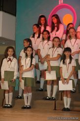 Acto de Colacion de Primaria 2011 232