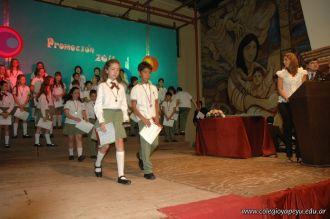 Acto de Colacion de Primaria 2011 242