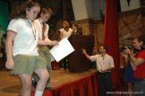 Acto de Colacion de Primaria 2011 243