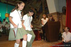 Acto de Colacion de Primaria 2011 247