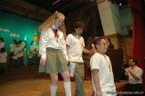 Acto de Colacion de Primaria 2011 255