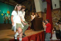 Acto de Colacion de Primaria 2011 258