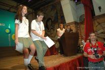 Acto de Colacion de Primaria 2011 262