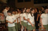 Acto de Colacion de Primaria 2011 33