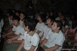 Acto de Colacion de Primaria 2011 37