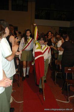 Acto de Colacion de Primaria 2011 64