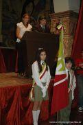 Acto de Colacion de Primaria 2011 82
