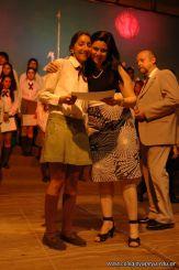 Acto de Colacion de la Educacion Secundaria 2011 112