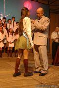 Acto de Colacion de la Educacion Secundaria 2011 121