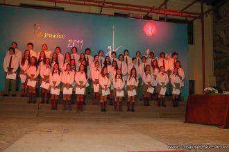 Acto de Colacion de la Educacion Secundaria 2011 134