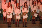 Acto de Colacion de la Educacion Secundaria 2011 139