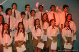 Acto de Colacion de la Educacion Secundaria 2011 140