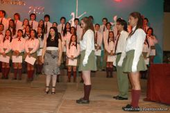 Acto de Colacion de la Educacion Secundaria 2011 147
