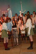 Acto de Colacion de la Educacion Secundaria 2011 150
