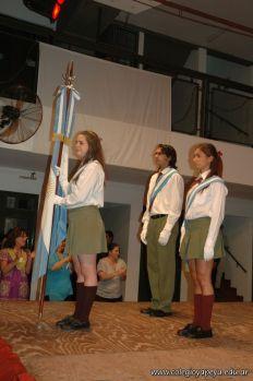 Acto de Colacion de la Educacion Secundaria 2011 157