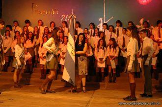 Acto de Colacion de la Educacion Secundaria 2011 168