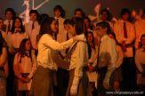 Acto de Colacion de la Educacion Secundaria 2011 170