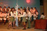 Acto de Colacion de la Educacion Secundaria 2011 171