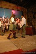 Acto de Colacion de la Educacion Secundaria 2011 190