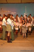 Acto de Colacion de la Educacion Secundaria 2011 192
