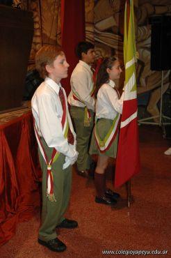 Acto de Colacion de la Educacion Secundaria 2011 194