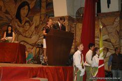 Acto de Colacion de la Educacion Secundaria 2011 195